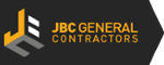 JBC General Contrs. ProView