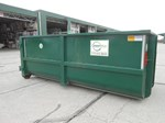 Roll Off Dumpsters - Greenway Recycling Services, LLC