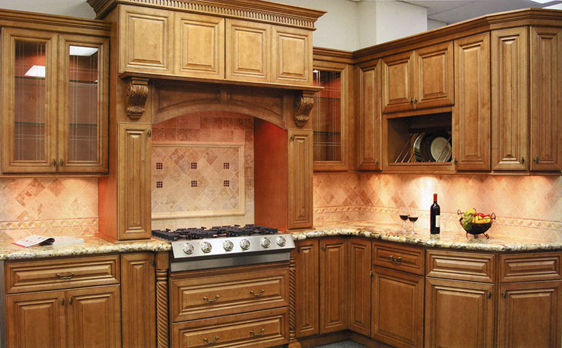 J k cabinetry cincinnati ohio proview for New york kitchen units
