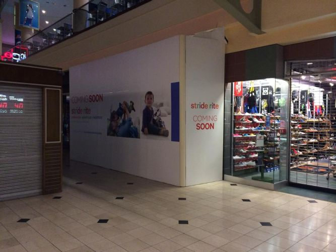 Stride Rite- Roosevelt Field Mall by in Garden City, NY | ProView
