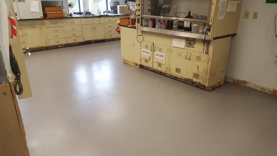 Danek Flooring Inc Locations And Key Contacts Proview