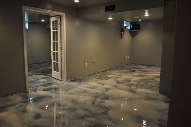 Hardy Coatings Amp Floors Watertown South Dakota Proview