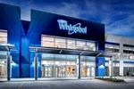 Whirlpool Corporation-  Cleveland, Tenn.  - Gray Construction