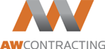 AW Contracting Corp. ProView
