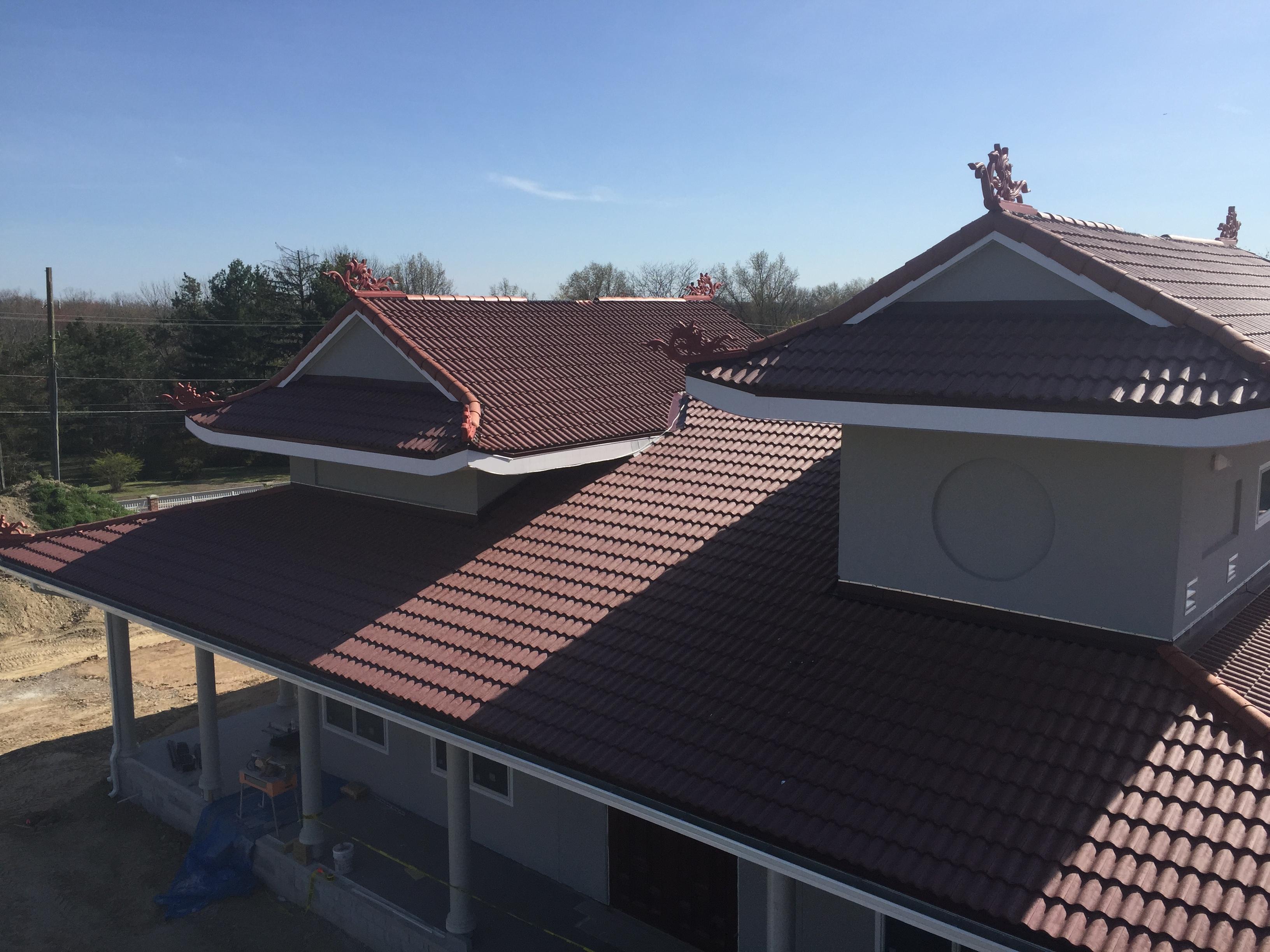 Jb Roofing Systems Llc Harleysville Pennsylvania Proview