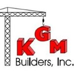 KGM Builders, Inc. ProView