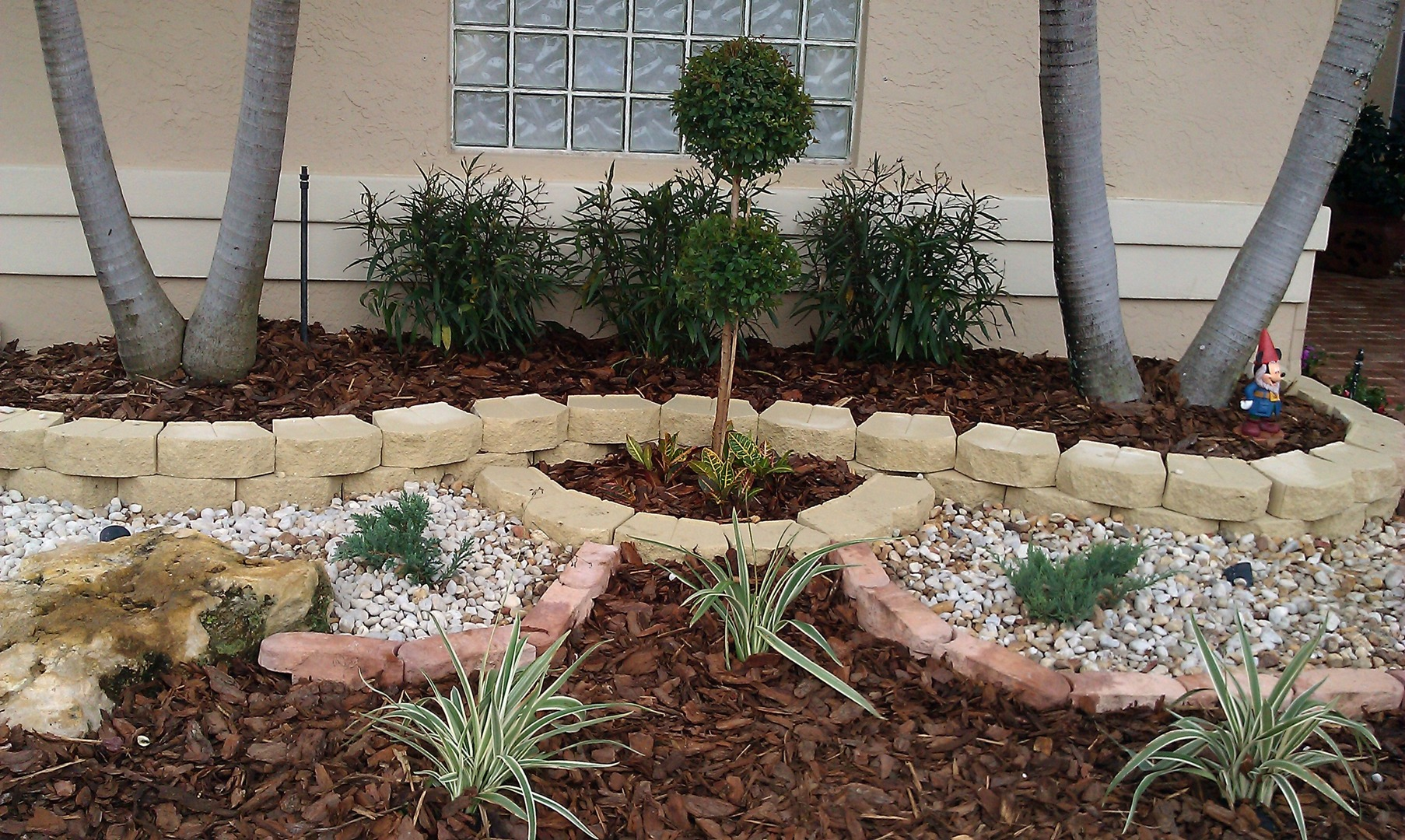 Paradise Complete Property Maintenance - Coral Springs, Florida