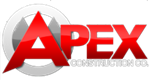 Apex Construction Co., Inc. ProView