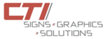 CTI Signs Color Trim, Inc. ProView