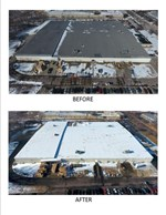Therma-Stor - Nasi Roofing LLC