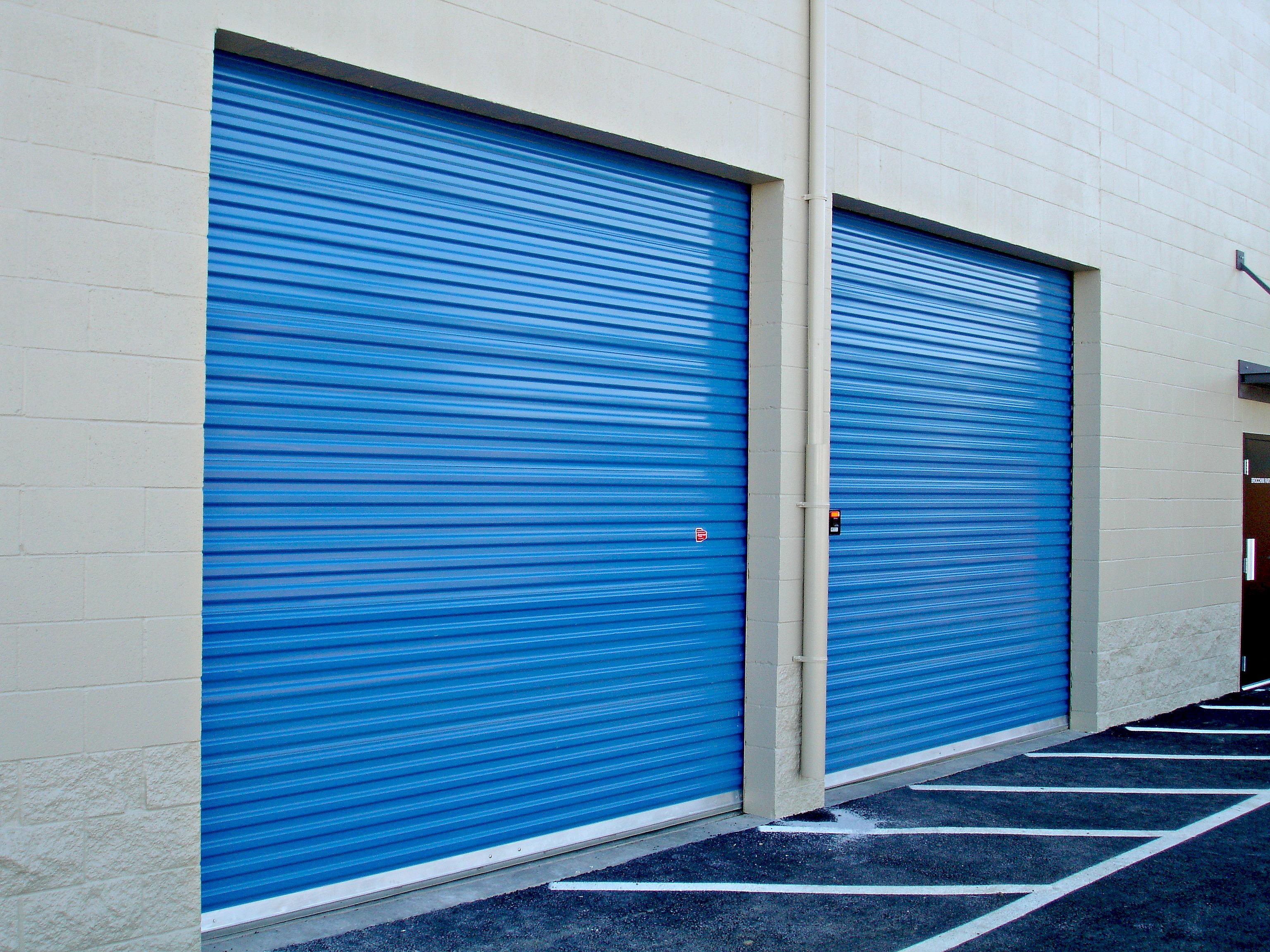 give our labour estimate prices door parts shutter month for covered by industrialdoors and us areas roller shutters are looking guarantee engineering industrial call all of doors a free