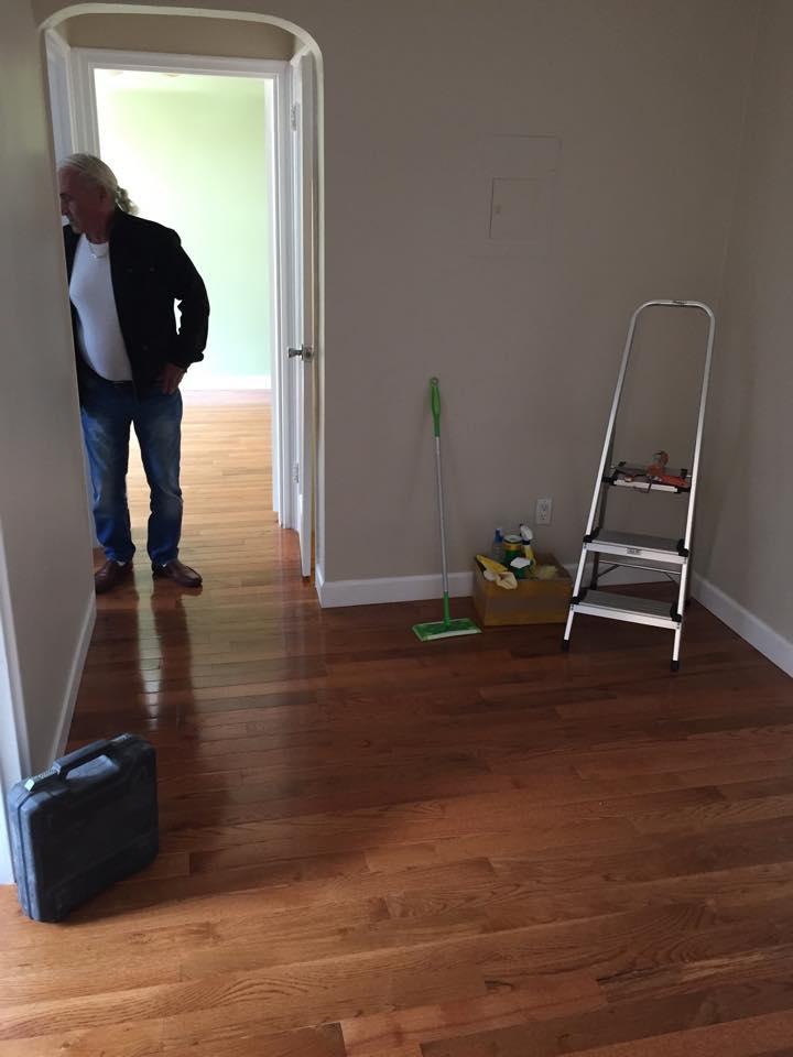 Ez carpet and flooring service jamaica new york proview for Hardwood floors jamaica