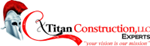 CX Titan Construction, LLC ProView