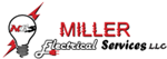 Miller Electrical Services LLC ProView