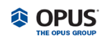 The Opus Group ProView