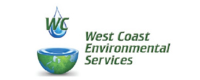 West Coast Environmental Services, Inc. ProView