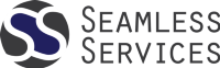 Seamless Services, Inc. ProView