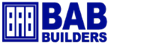 BAB Facilities Group ProView