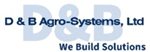 D & B Building Systems ProView