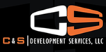 C S Development Services ProView
