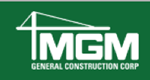 MGM General Construction Corp. ProView