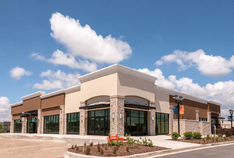 Acertec Enterprise Llc Totowa New Jersey Proview