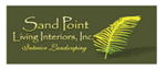 Sand Point Living Interiors, Inc. ProView