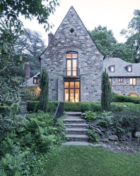 Architectural Window Restoration Inc Claymont