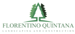 Florentino Quintana Landscaping and Construction LLC ProView