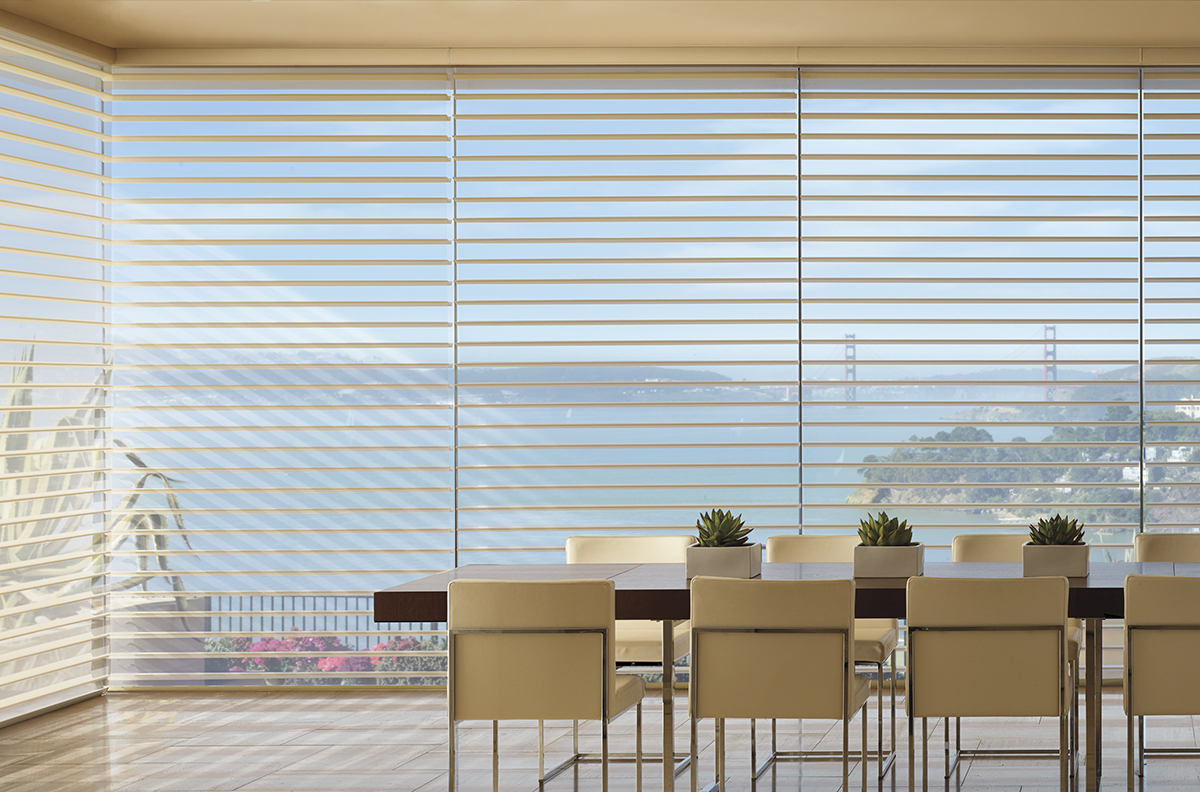 Sunshield Solutions Inc Union City California Proview