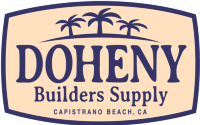 Doheny Builders Supply ProView