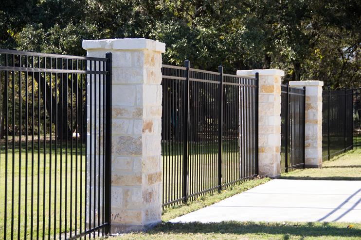 Alamo Decks Amp Fence San Antonio Texas Proview