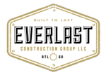 Everlast Construction Group LLC ProView