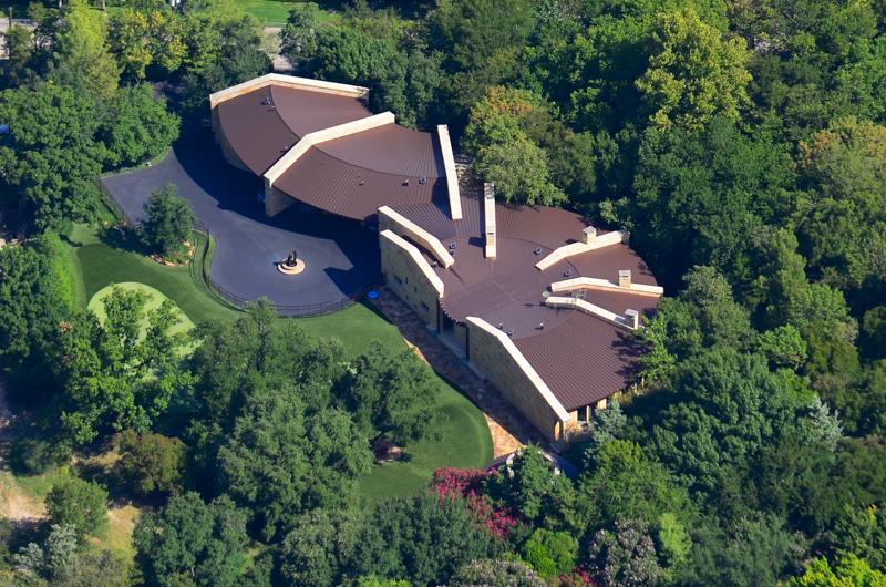 Metal Master Roofing Amp Construction Decra Villa Tile