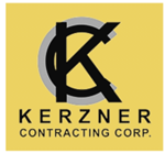 Kerzner Contracting ProView