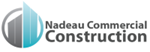 Nadeau Commercial Construction ProView