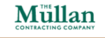 The Mullan Contracting Co. ProView