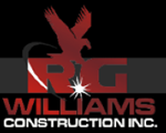RGWilliams Construction, Inc. ProView