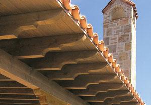 Lumber Link Inc San Antonio Texas Proview