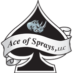 Ace of Sprays, LLC ProView