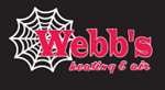 Webb's Heating & Air LLC ProView