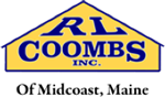 R.L. Coombs, Inc. ProView