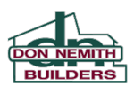 Don Nemith Builders, Inc. ProView
