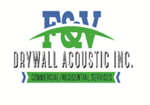 F & V Drywall Acoustic Inc. ProView
