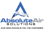 Absolute Air Solutions LLC ProView