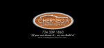 Chernega Construction LLC ProView