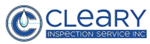 Cleary Inspection Service, Inc. ProView