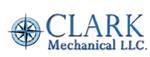 Clark Mechanical LLC ProView