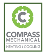 Compass Mechanical ProView