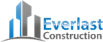 Everlast Construction ProView